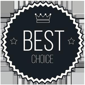 Gestão de Arrendamentos - A melhor escolha