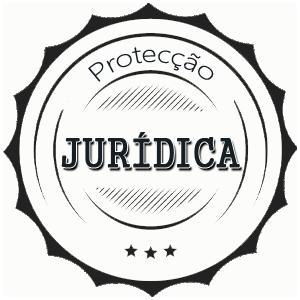 Gestão de Arrendamentos - Proteção Jurídica