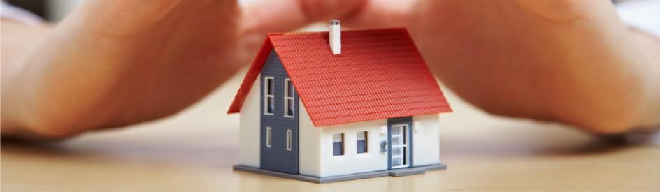 gestao-arrendamentos-blog2