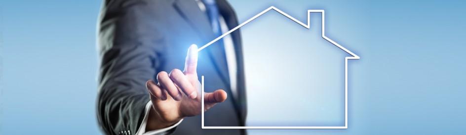 gestao-arrendamentos-blog5