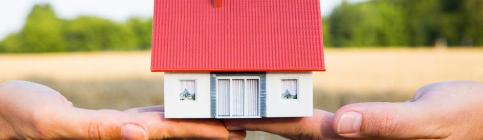 gestao-arrendamentos-blog6